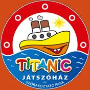 Titanic Játszóház